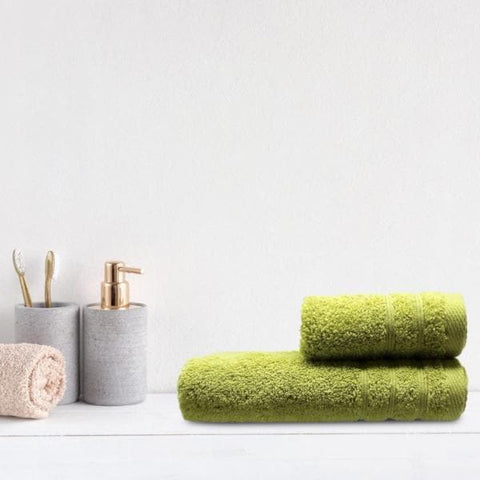 products/ideal-textiles-towels-crieff-100-cotton-580gsm-towels-apple-green-1894529925158.jpg