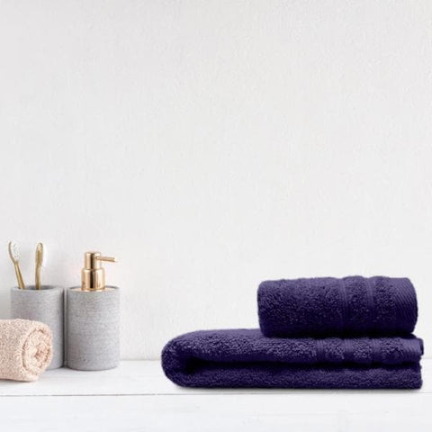 products/ideal-textiles-towels-crieff-100-cotton-580gsm-towels-mauve-purple-1898651549734.jpg
