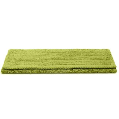 products/ideal-textiles-towels-face-cloth-crieff-100-cotton-580gsm-towels-apple-green-1839453175846.jpg