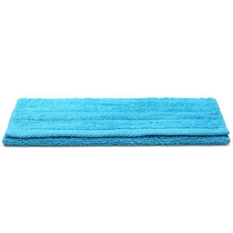 products/ideal-textiles-towels-face-cloth-crieff-100-cotton-580gsm-towels-aqua-blue-1839476375590.jpg