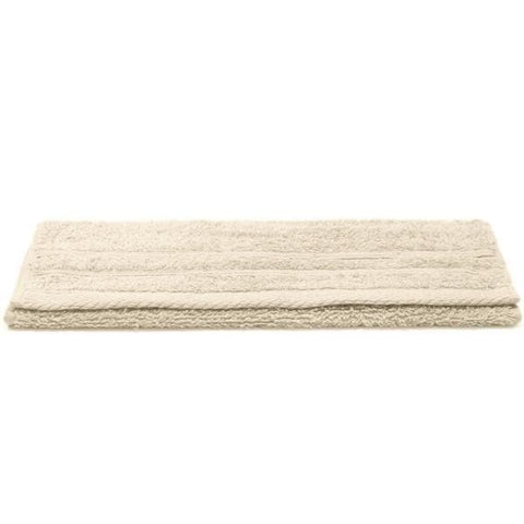 products/ideal-textiles-towels-face-cloth-crieff-100-cotton-580gsm-towels-champagne-cream-1840092708902.jpg
