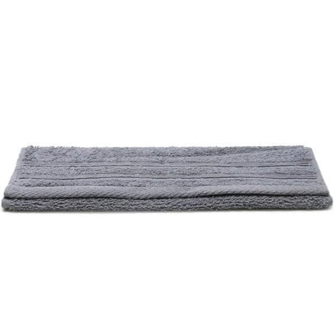 products/ideal-textiles-towels-face-cloth-crieff-100-cotton-580gsm-towels-grey-1840130981926.jpg