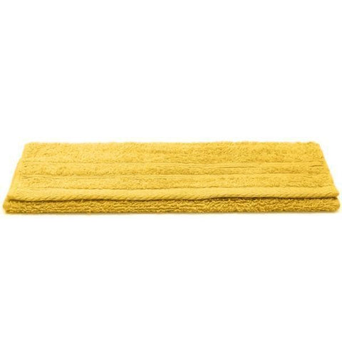 products/ideal-textiles-towels-face-cloth-crieff-100-cotton-580gsm-towels-honey-yellow-1839609315366.jpg