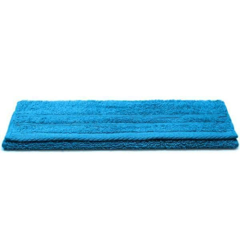 products/ideal-textiles-towels-face-cloth-crieff-100-cotton-580gsm-towels-kingfisher-blue-1839977332774.jpg