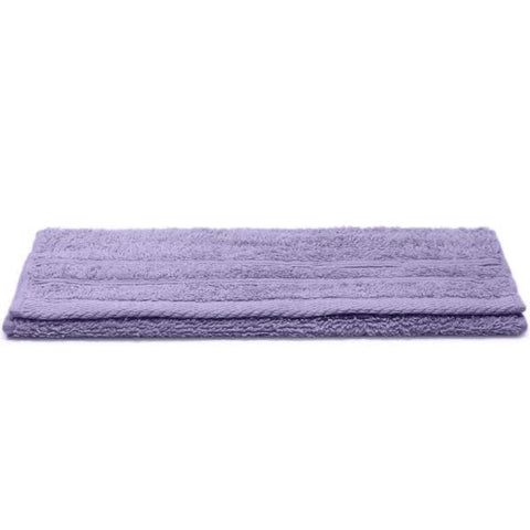 products/ideal-textiles-towels-face-cloth-crieff-100-cotton-580gsm-towels-lilac-purple-1839651192870.jpg