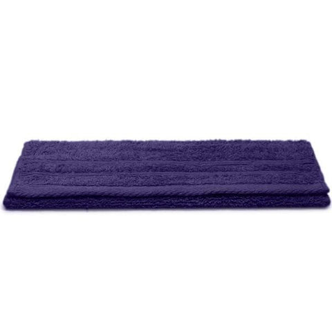 products/ideal-textiles-towels-face-cloth-crieff-100-cotton-580gsm-towels-mauve-purple-1840037363750.jpg