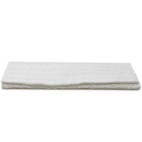 products/ideal-textiles-towels-face-cloth-crieff-100-cotton-580gsm-towels-white-1840174170150.jpg