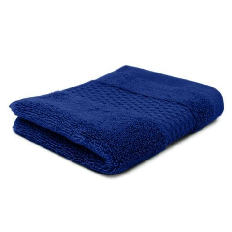 products/ideal-textiles-towels-face-towel-moffat-100-cotton-zero-twist-towels-blue-2655645892652.jpg