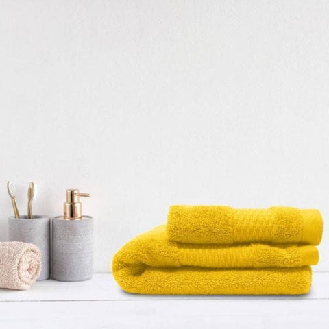 products/ideal-textiles-towels-moffat-100-cotton-zero-twist-towels-yellow-2656208977964.jpg