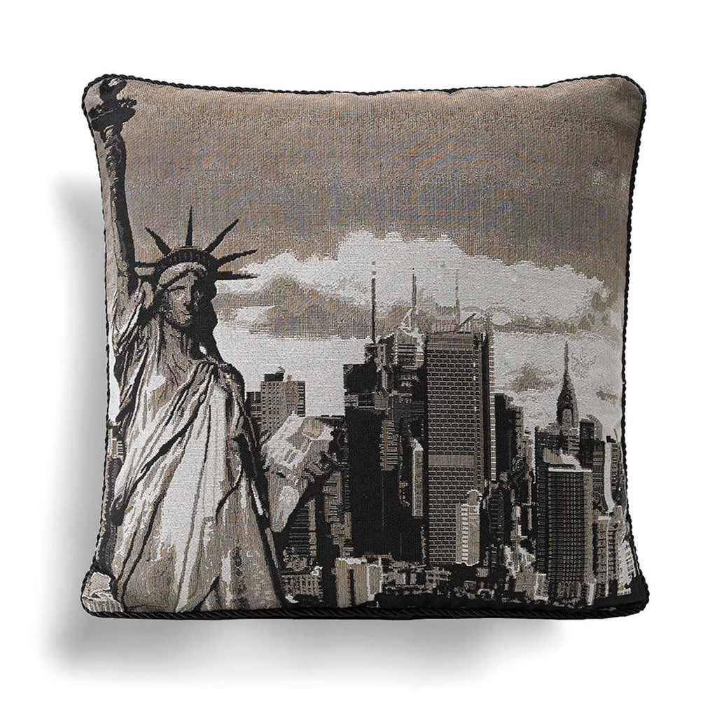 "Liberty Cushion Covers 18"" x 18"""