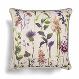 "Hampshire Cushion Covers 18"" x 18"" - Ideal Textiles"