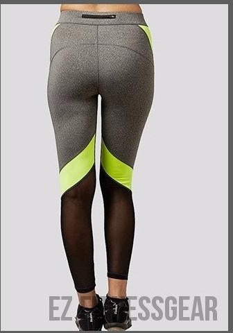 Yoga pants for women - AMAZING leggings,  - EZ Fitness Gear