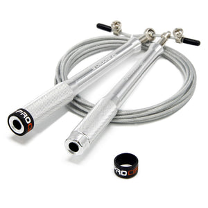 Buy Speedy Durable Fitness Jump Rope