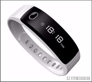 Smart fit band *LIMITED STOCK* beautiful design and great quality,  - EZ Fitness Gear