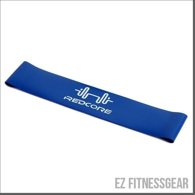 Strong Resistant bands - Strong Rubber fitness bands for training,  - EZ Fitness Gear
