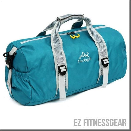 Waterproof Gym bag *SELLING FAST*,  - EZ Fitness Gear