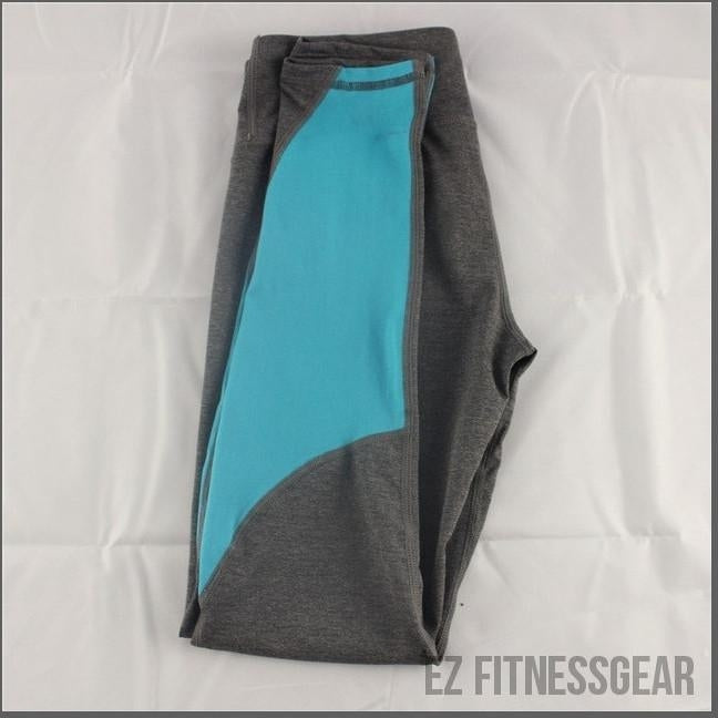 Yoga pants for women - quality workout leggings,  - EZ Fitness Gear
