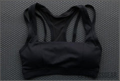 Women's Gym/Yoga high quality BRA *LIMITED SUPPLY*,  - EZ Fitness Gear