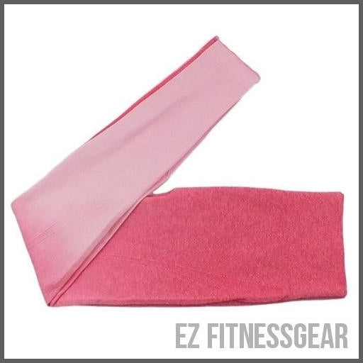 Women's Yoga pants - Lovely Colors,  - EZ Fitness Gear