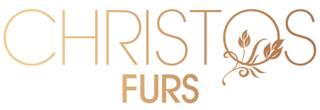 Christos Furs & Leather