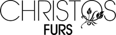 Christos Furs in Westchester Illinois