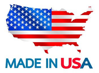 Made in USA Fur and Leather products