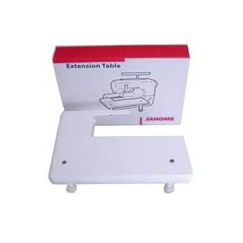 Janome Extension Table 1000CP