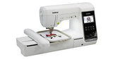 Brother Innov-is NS2750D Sewing and Embroidery Machine