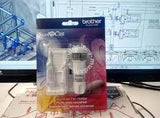 Brother ScanNCut Universal Pen Holder CAUNIPHL1