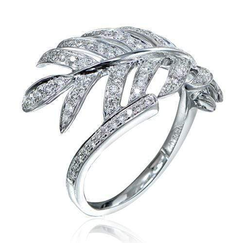 7 Reasons to Choose Moissanite Jewelry