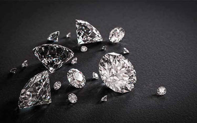 What is Esdomera Moissanite?