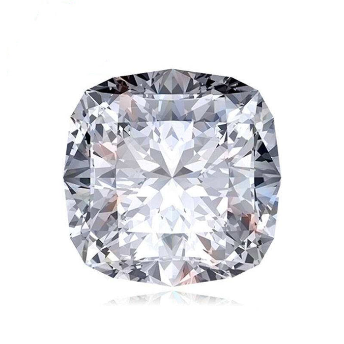 Cushion Cut - Esdomera Moissanite Loose Stone