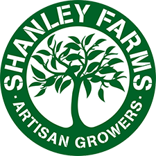 Shanley Farms