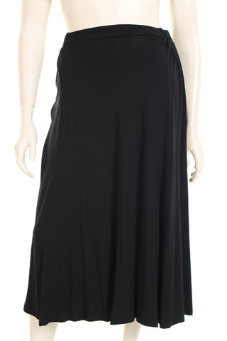 JK5037 Skirt long A form
