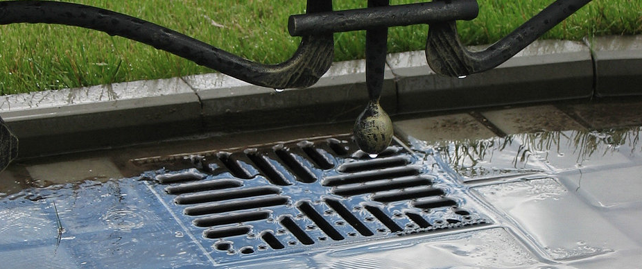 Catch Basin Grates Tagged Quot Grating Type Ductile Cast