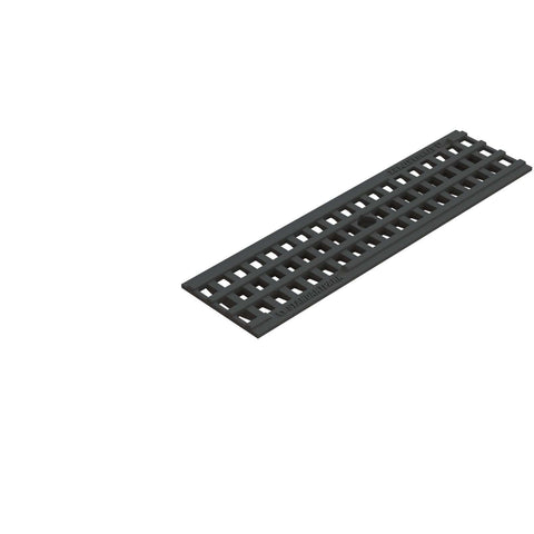 "4"" Plastic Grating Gratings Standartpark"