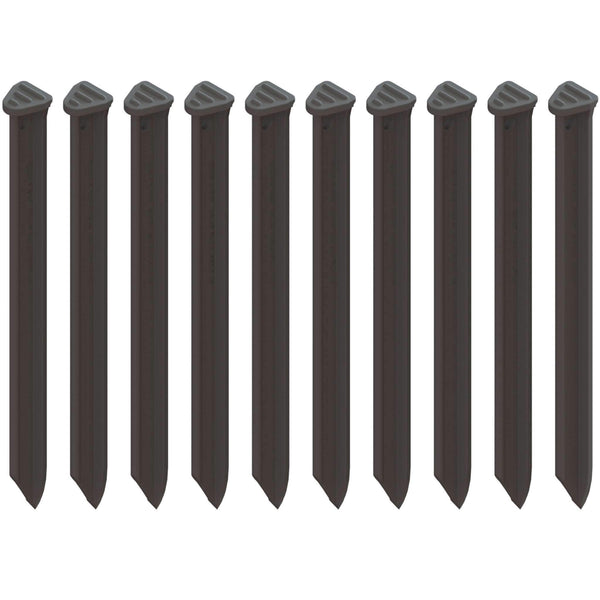 EasyPave Anchors - 10 Pack Accessories Standartpark