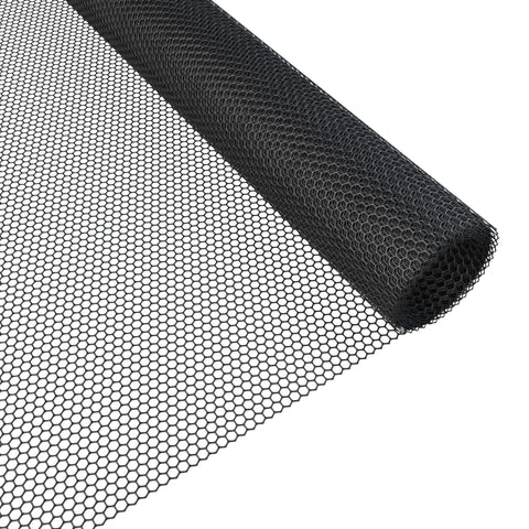 Multi Purpose Ground Mesh