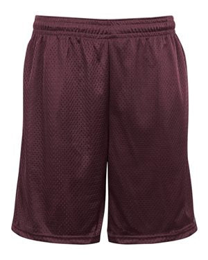 WATT Badger ProMesh Shorts