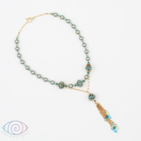 Uniquity Necklace