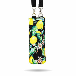 Load image into Gallery viewer, SWAMI™ Sleeve 20oz Lemon Orchard