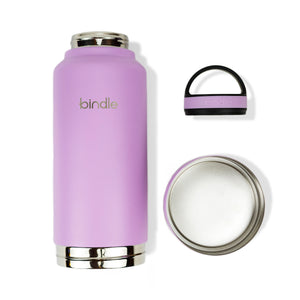 Load image into Gallery viewer, Lilac 24 fl oz