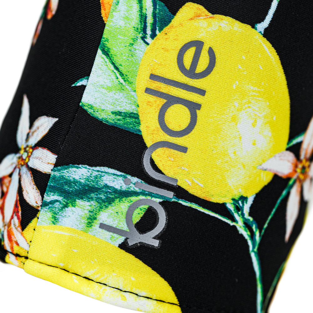 Load image into Gallery viewer, SWAMI™ Sleeve 24oz Lemon Orchard