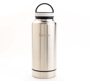 Stainless 24 fl oz