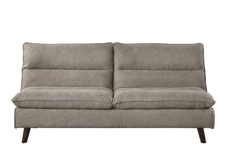 Daybeds, Futons and More