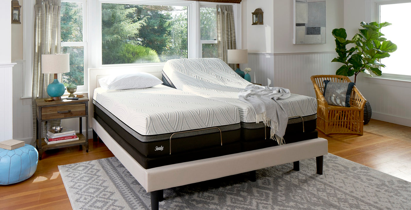 Discount Mattress Houston | Save on Mattresses Outlet