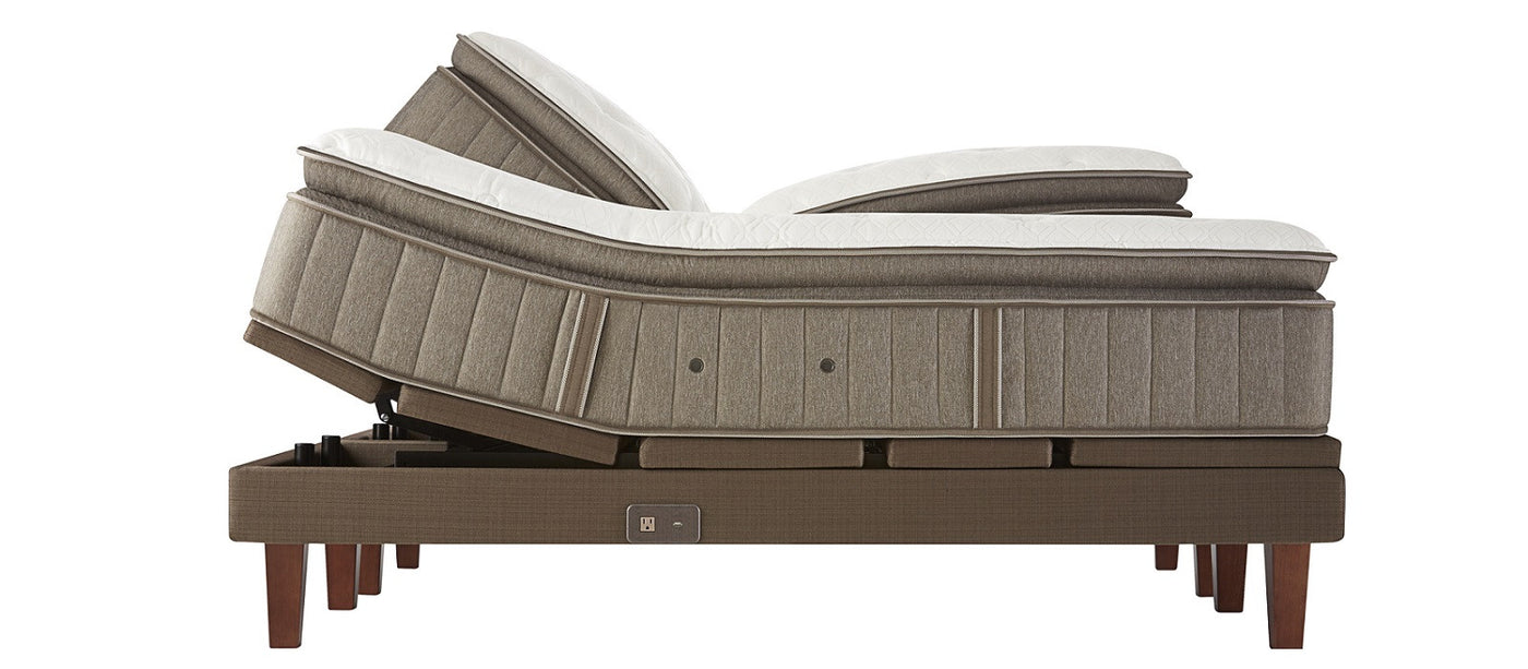 Mattress Sale Houston Starwood 28 Mattress Firm Waco 45 Best Images About Sleepys Mattress