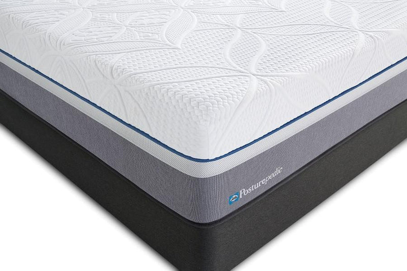 Sealy Posturepedic Hybrid Twin Extra Long - Save on Mattresses Outlet