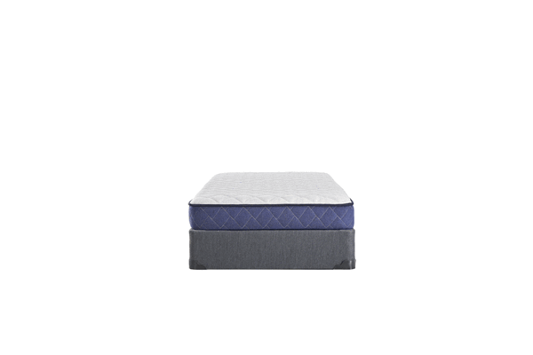 Sealy Brand Mattress Queen Size - Save on Mattresses Outlet