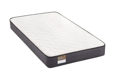 Sealy  Mattress Twin Size - Save on Mattresses Outlet
